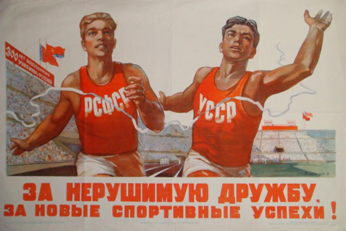 Украина перекачала на 1 млрд кубов меньше, чем поставил Газпром