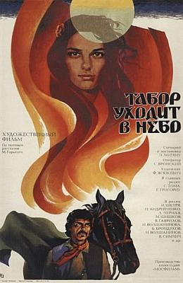 1979 год - советские фильмы - Кино Для подтверждения активации