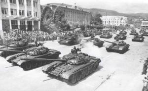 Статья: Нагорный Карабах будто никогда не заканчивался