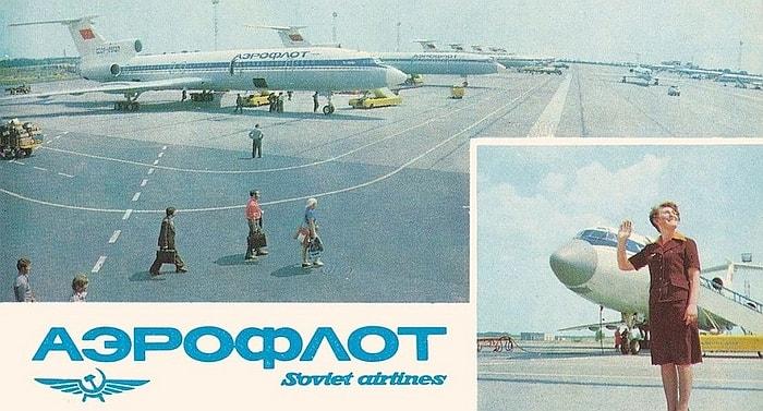 День советской авиации